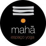 Maha Espaço Yoga