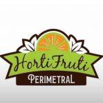 horti fruti perimetral